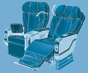 Aircraftseating300