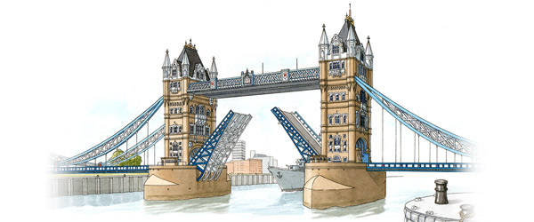 TowerBridge600